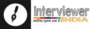 Interviewer India