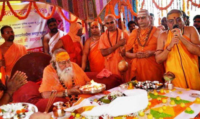 shankaracharya-gurpurnima-chatusmas